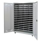 Battever Cabinet