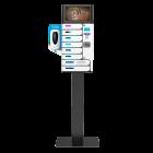 Battever Mini-Cell Pro-UV
